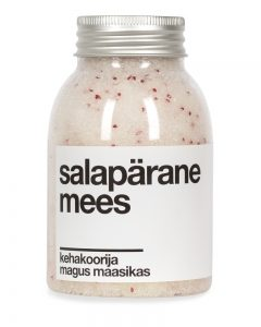 kehakoorija-maasika_salaparane-240x300