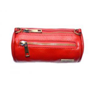 NEW-color-RED-Multibag-Medium-1