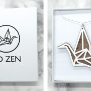 2014_jewelry-box1