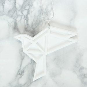 2014_pendant-dove-white-470x470