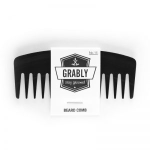 grably-5